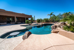 Photo of 39716 N 1st Street, Desert Hills, AZ 85086 (MLS # 5826982)