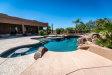 Photo of 39716 N 1st Street, Desert Hills, AZ 85086 (MLS # 5826982)