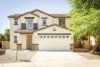 Photo of 22986 S 218th Street, Queen Creek, AZ 85142 (MLS # 5827019)