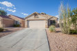 Photo of 23430 W Pima Street, Buckeye, AZ 85326 (MLS # 5827022)