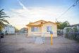 Photo of 59 N Pueblo Drive, Casa Grande, AZ 85122 (MLS # 5827057)