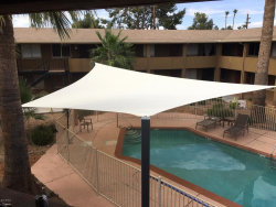 Photo of 4401 N 12th Street, Unit 219, Phoenix, AZ 85014 (MLS # 5827066)