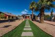 Photo of 3819 N 4th Street, Phoenix, AZ 85012 (MLS # 5827156)
