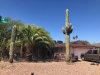 Photo of 1406 E Laguna Drive, Tempe, AZ 85282 (MLS # 5827217)