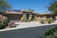 Photo of 2738 W Reedy Creek Drive, Anthem, AZ 85086 (MLS # 5827219)