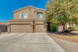 Photo of 12518 W Redfield Road, El Mirage, AZ 85335 (MLS # 5827266)