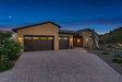 Photo of 3185 Rising Sun Ridge, Wickenburg, AZ 85390 (MLS # 5827275)