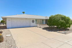 Photo of 13232 W Marble Drive, Sun City West, AZ 85375 (MLS # 5827305)