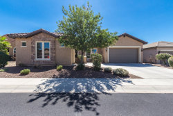 Photo of 26975 W Mohawk Lane, Buckeye, AZ 85396 (MLS # 5827310)