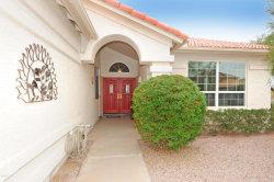 Tiny photo for 24024 S Starcrest Drive, Sun Lakes, AZ 85248 (MLS # 5827312)