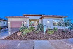 Photo of 13204 W Domino Drive, Peoria, AZ 85383 (MLS # 5827343)