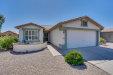 Photo of 1495 E Riviera Drive, Chandler, AZ 85249 (MLS # 5827349)