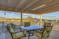 Photo of 48006 N 41st Avenue, New River, AZ 85087 (MLS # 5827466)