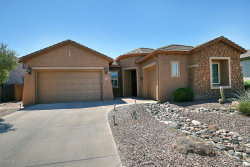 Photo of 6527 W Victory Way, Florence, AZ 85132 (MLS # 5827527)