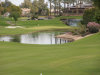 Photo of 7400 E Gainey Club Drive, Unit 132, Scottsdale, AZ 85258 (MLS # 5827604)