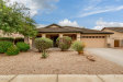 Photo of 16187 W Gibson Lane, Goodyear, AZ 85338 (MLS # 5827608)