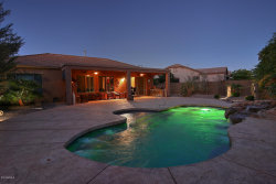 Photo of 6531 W Admiral Court, Florence, AZ 85132 (MLS # 5827637)