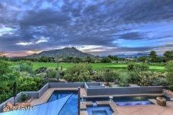 Photo of 3064 E Ironwood Road, Carefree, AZ 85377 (MLS # 5827651)