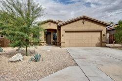 Photo of 17592 W Desert View Lane, Goodyear, AZ 85338 (MLS # 5827660)