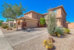 Photo of 3922 E Virgo Place, Chandler, AZ 85249 (MLS # 5827675)