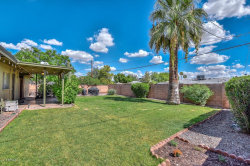 Photo of 12207 N 22nd Place, Phoenix, AZ 85022 (MLS # 5827734)
