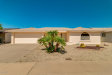 Photo of 7906 E Neville Avenue, Mesa, AZ 85209 (MLS # 5827736)
