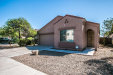 Photo of 8511 W Jocelyn Terrace, Tolleson, AZ 85353 (MLS # 5827738)