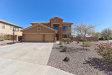 Photo of 643 S 219th Lane, Buckeye, AZ 85326 (MLS # 5827781)