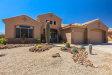 Photo of 279 W Stirrup Lane, San Tan Valley, AZ 85143 (MLS # 5827787)