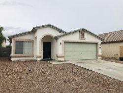 Photo of 1625 E Aspen Avenue, Buckeye, AZ 85326 (MLS # 5827790)
