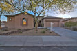 Photo of 18415 W Summerhaven Drive, Goodyear, AZ 85338 (MLS # 5827815)