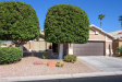 Photo of 3302 N 159th Avenue, Goodyear, AZ 85395 (MLS # 5827897)