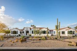 Photo of 5430 E Sapphire Lane, Paradise Valley, AZ 85253 (MLS # 5828001)