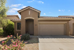 Photo of 43319 N Heavenly Way, New River, AZ 85087 (MLS # 5828076)