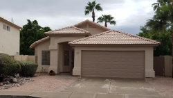 Photo of 1093 W Juniper Avenue, Gilbert, AZ 85233 (MLS # 5828090)