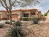 Photo of 6720 E Encanto Street, Unit 42, Mesa, AZ 85205 (MLS # 5828139)