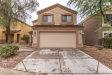 Photo of 23851 N Desert Agave Street, Florence, AZ 85132 (MLS # 5828144)