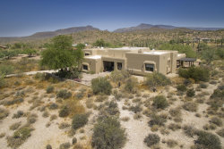 Photo of 6624 E Willow Springs Lane, Cave Creek, AZ 85331 (MLS # 5828209)