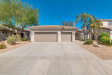Photo of 3033 N 145th Lane, Goodyear, AZ 85395 (MLS # 5828311)