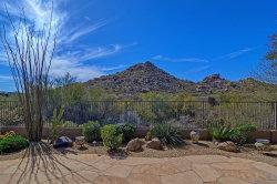 Photo of 7909 E Shooting Star Way, Scottsdale, AZ 85266 (MLS # 5828335)