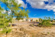 Photo of 781 S Warren Road, Maricopa, AZ 85139 (MLS # 5828353)