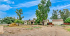 Photo of 7508 N 185th Avenue, Waddell, AZ 85355 (MLS # 5828375)