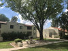 Photo of 10444 N 69th Street, Unit 105, Paradise Valley, AZ 85253 (MLS # 5828382)
