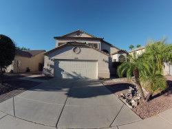 Photo of 13438 W Tara Lane, Surprise, AZ 85374 (MLS # 5828388)