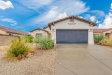 Photo of 10676 E Gold Panning Court, Gold Canyon, AZ 85118 (MLS # 5828414)