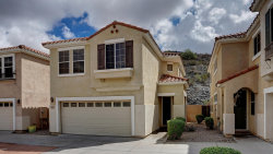 Photo of 507 W Mountain Sage Drive, Phoenix, AZ 85045 (MLS # 5828429)