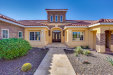 Photo of 1031 E Desert Hills Drive, Phoenix, AZ 85086 (MLS # 5828496)