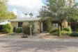 Photo of 5207 W Banff Lane, Glendale, AZ 85306 (MLS # 5828579)