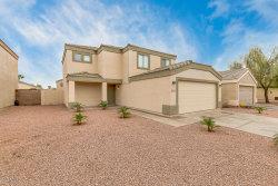 Photo of 12413 W Aster Drive, El Mirage, AZ 85335 (MLS # 5828584)