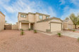 Photo of 12413 W Aster Drive, El Mirage, AZ 85335 (MLS # 5828584)